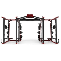 MATRIX MAGNUM MG-MR47x2   DOUBLE MEGA RACK