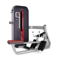 BRONZE GYM MT-012A