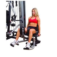 Body Solid GIOT