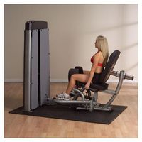 Body Solid ProDual DIOT-SF