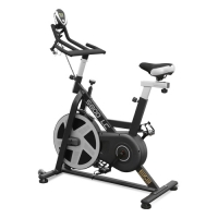 BRONZE GYM S800 LC