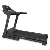 BRONZE GYM T802 LC