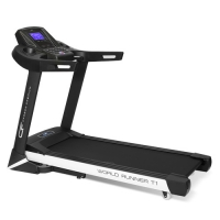 CARBON PREMIUM WORLD RUNNER T1