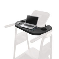 HORIZON TT5.0-DESK  Horizon CITTA TT 5.0