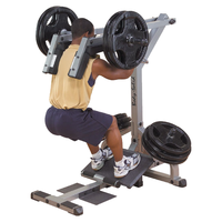 Body Solid GSCL360